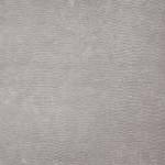 Плочки за баня Creo Grigio Carve R11 60x60 см Vallelunga&Co.