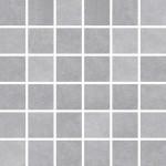 Плочки за баня Creo Grigio Mosaico 30x30 см Vallelunga&Co.