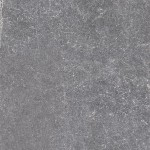 Плочки за баня Creo Antracite 80x80 см Vallelunga&Co.
