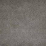 Плочки за баня Creo Antracite Carve R11 60x60 см Vallelunga&Co.