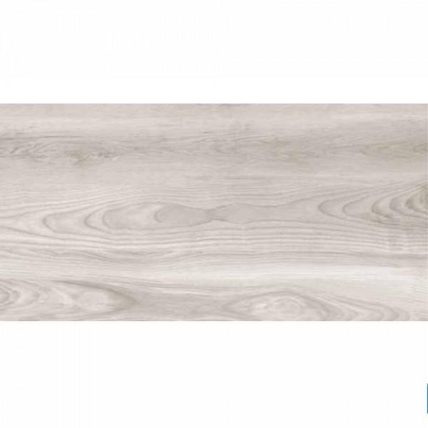 Плочки за баня Martis Grey Rett./Silk 60x120 см Vallelunga&Co.