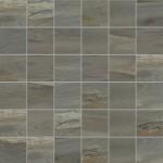 Плочки за баня Lucido Blu Mosaico 30x30 см Vallelunga&Co.