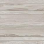 Плочки за баня Lucido Grigio Mosaico Regolare 30x30 см Vallelunga&Co.