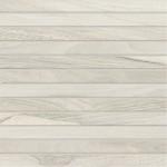 Плочки за баня Lucido Bianco Mosaico Regolare 30x30 см Vallelunga&Co.