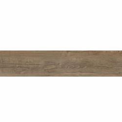 Фриз за баня Tavola Noce Battiscopa 6.5x60 см Vallelunga&Co.