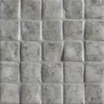 Плочки за баня Memento Campiglio Mosaico Grip (6/6) 30x30 см Vallelunga&Co.