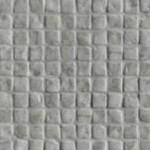 Плочки за баня Memento Campiglio Mosaico Grip (3/3) 30x30 см Vallelunga&Co.