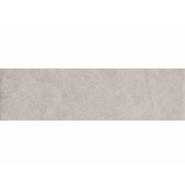 Плочки за баня Memento Thala Lapp. Rett. 15x60 см Vallelunga&Co.