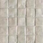 Плочки за баня Memento Thala Mosaico Grip (6/6) 30x30 см Vallelunga&Co.