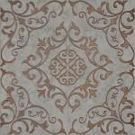 Плочки за баня Campiglio Rossone San Marco 60x60 см Vallelunga&Co.