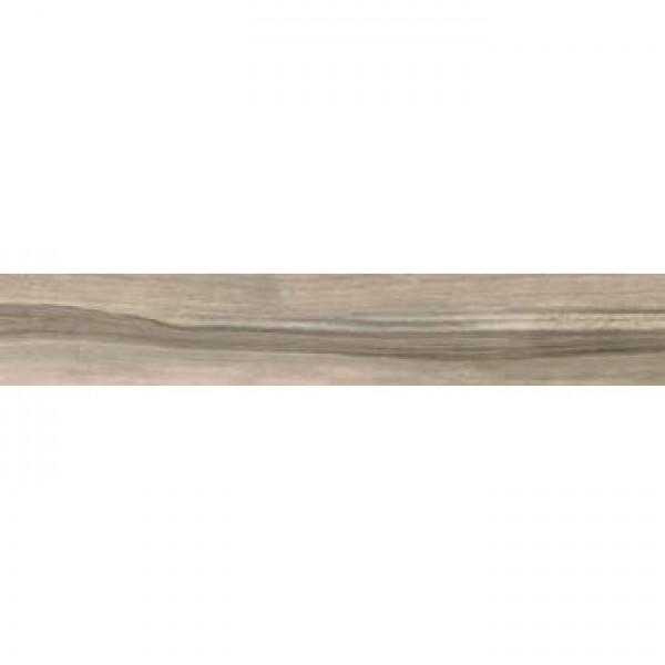 Сив гранитогрес Tabula Cenere – Vallelunga & Co. (Италия)