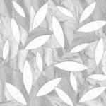 Гранитогрес ефект мрамор Карара сребрист фон Cut On Size – Vallelunga & Co. (Ит)