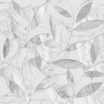 Гранитогрес ефект мрамор Калаката/сребрист модул Cut On Size – Vallelunga & Co. (Ит)