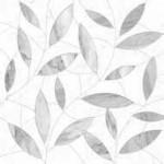 Гранитогрес ефект мрамор Карара сребрист модул Cut On Size – Vallelunga & Co. (Ит)