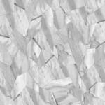 Гранитогрес сребрист мрамор модул дърво Cut On Size Arredo Albero Argenta/Acciaio