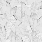 Гранитогрес мрамор ефект Калаката модул дърво Cut On Size Arredo Albero Calacatta/Acciaio