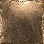 Гранитогрес вторко качество ефект вулканичен камък – Vulkan oro II
