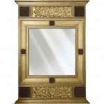 Огледало Ermitage – луксозна мебел за баня