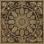 Гранитогрес за стена декорен – Classic Vendome Emperador Brown
