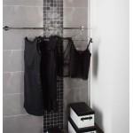 Плочки за баня Vision