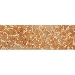 Фаянсови плочки за баня – Tolstoi Beige – цвят бежово