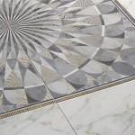 Кoнцептуална серия испанска керамика Dumas на Aparici