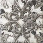 Фаянсови плочки за стена декор – Aged Decor