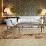 Мини колекция керамични плочки за интериори Instant на Aparici (Испания)