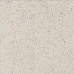 Гранитогресни плочки ефект бял цимент – Venezia White Lapp