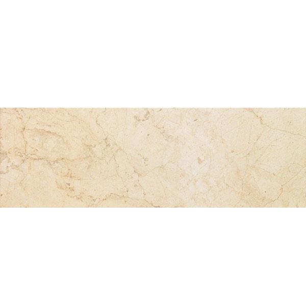 Стенни плочки за баня – Muse Ivory – цвят слонова кост