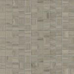 Сиви плочки за баня модул мозайка – Camper Ash Mosaico