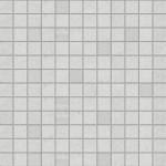 Сиви стенни плочки за баня модул мозайка – Tango Grey Mosaico