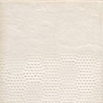 Плочки за баня ефект слонова кост лек релеф – Endure Ivory Twist