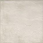 Сиви плочки за баня лек релеф – Endure Grey Twist