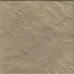 Плочки за баня ефект титан финиш мат – Eternity Titanium