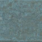 Син гранитогрес квадратни плочки – Grunge Blue Lappato 59.55