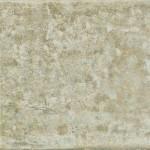 Сив гранитогрес за баня –  Grunge Grey Lappato 59.55