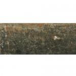 Гранитогрес за под ефект ръжда – Grunge Oxidum Lappato 44.63