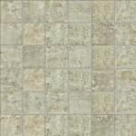 Син гранитогрес мозайка –  Grunge Grey Lappato Mosaico