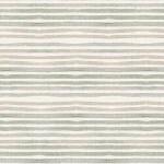 Гранитогрес декорен модул слонова кост – Tex Ivory Pattern Natural 59.55