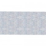 Гранитогрес за външна настилка сив декоративен модул – Tex Grey Pattern Outdoor 2 cm