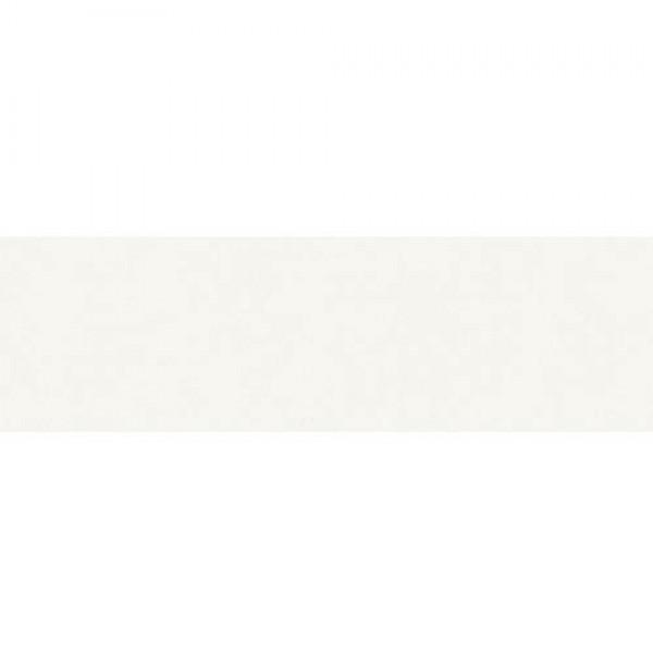 Керамични плочки за стена слонова кост – Tex Ivory 29.75