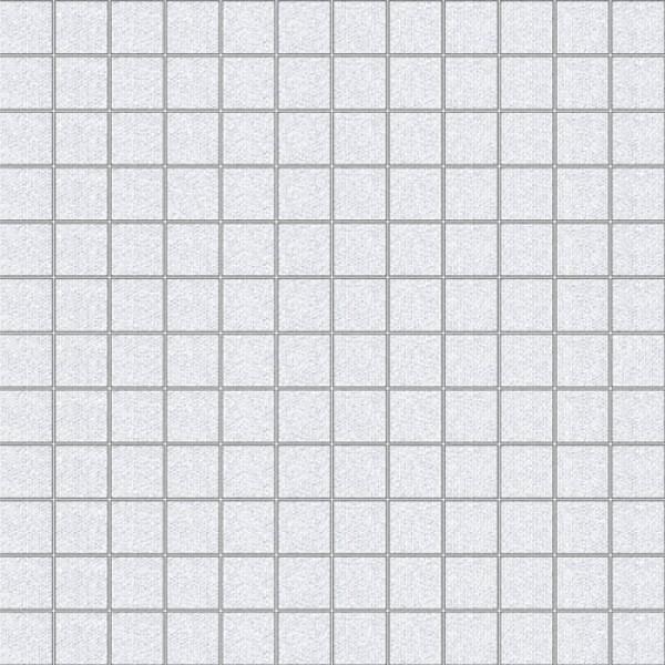 Мозаечни плочки за баня сив фаянс – Tex Grey Mosaico