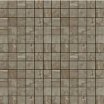 Стенни плочки мозайка визон – Jacquard Vison Mosaico 2,5x2,5