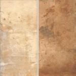 Стенни плочки два нюанса червено – Terre Rosso