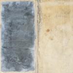 Стенни плочки цветови ефект пясък и вода – Terre Sand Paint