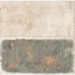 Стенни плочки декор бял и черен лед – Terre Ice Decor