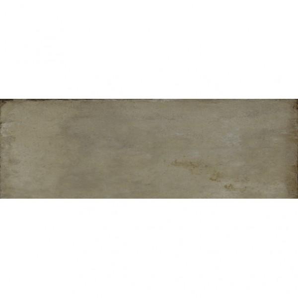 Стенни плочки за баня цвят визон – Recover Vison