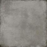 Сиви гранитогресни плочки за под – Recover Grey Natural