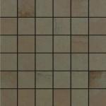 Стенни плочки за баня мозайка визон – Recover Vison Nat. Mosaico 5x5
